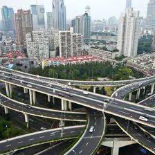 vc3a4gar-shanghai